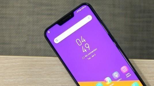 LG G7 teknik özellikleri, çıkış tarihi ve fiyatı sızdırıldı