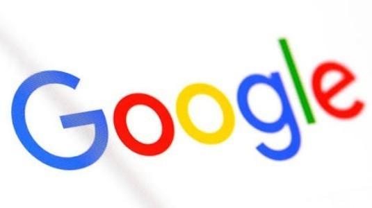Mobil Cihazlarda Google Arama Sonuçları, Artık Resimlerde Altyazıları da Gösteriyor