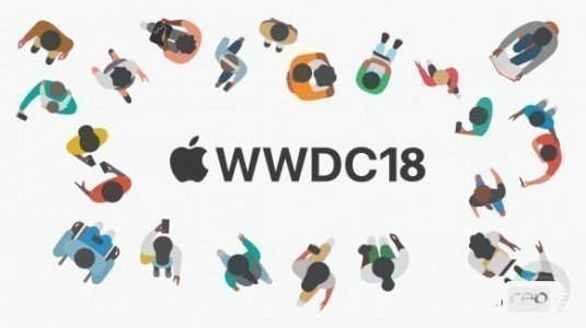 iOS 12'nin tanıtım tarihi belli oldu, WWDC 2018 resmen açıklandı