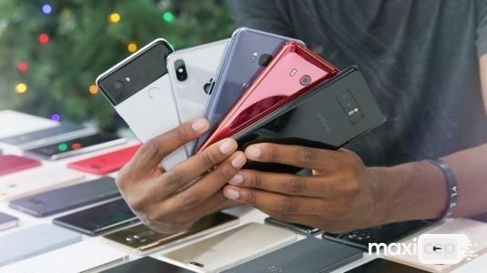 Gray cep telefonu ne demek? Alınır mı?