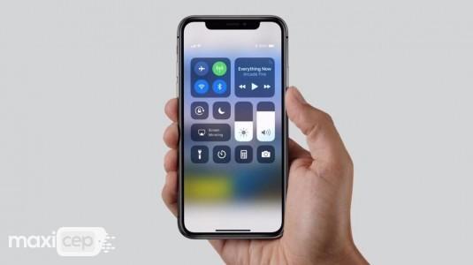 iPhone kullanıcıları, değişiklik görmek istiyor
