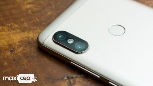 Xiaomi Redmi Note 5 Pro Avrupa Fiyatı Belli Oldu