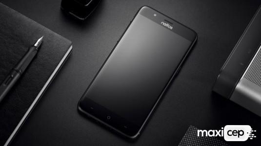 TP-Link Neffos N1 teknik özellikleri ve fiyatı duyuruldu