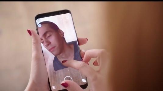 Samsung Galaxy S10 Özellikleri Detaylanıyor