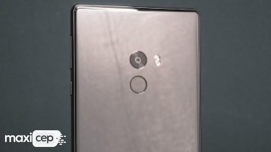 Xiaomi Blackshark SKR-A0 Geekbench Üzerinde Ortaya Çıktı