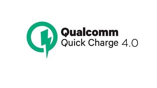 Quick Charge 4.0 Destekleyen Telefonların Listesi Yayınlandı