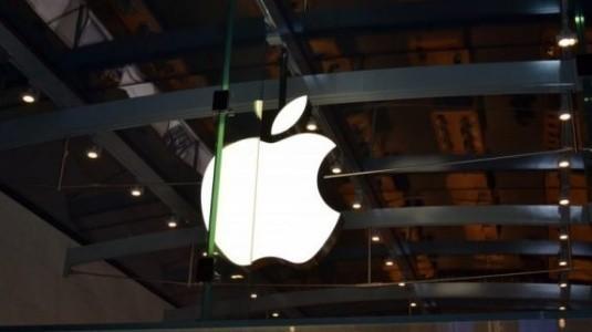 Apple, Gelecekteki Cihazları için MicroLED Ekran Geliştirdiğini Açıkladı