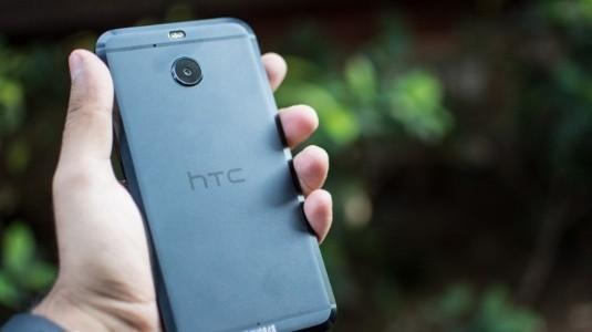 HTC Desire 12 Plus Özellikleri Sızdırıldı