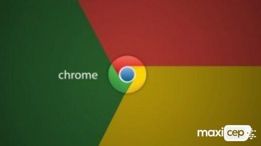 Chrome, Otomatik Sesli Video Oynatmayı Tamamen Engelleyecek