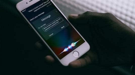iOS 11'de mesajlarınıza ulaşmanızı sağlayan kritik hata