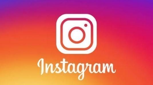 Instagram, Yeni Özellikler Test Ettiğini Duyurdu