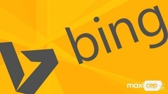 Microsoft Bing Android Uygulaması İçin Güncelleme Geldi