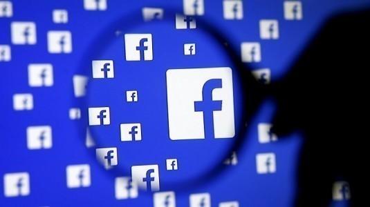 Facebook'un Android'li cihazlarda izinsiz veri aldığı iddia edildi