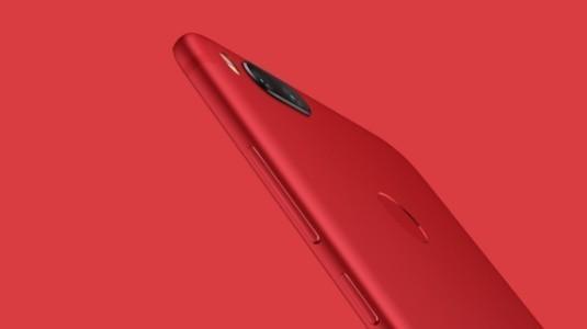 Xiaomi Mi A2, Çift Kamera ile TENAA Üzerinde Ortaya Çıktı
