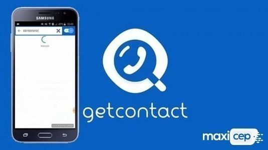 Bomba gibi gündeme düştü, GetContact nedir?