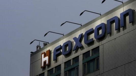 Apple ürünlerini üreten Foxconn, aksesuar üreticisi Belkin'e gözü dikti