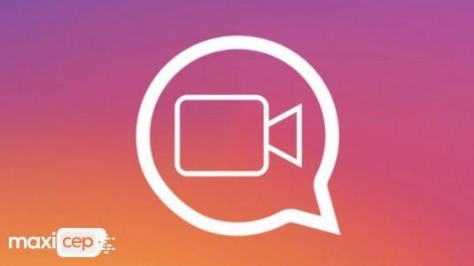 Instagram sohbete, sesli ve görüntülü görüşme geliyor