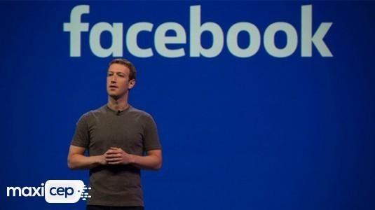Zuckerberg'ten yarım milyar dolarlık hisse satışı