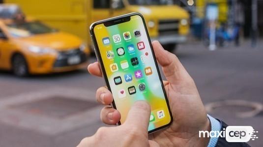 J.P. Morgan iPhone X Üretim Sayısı Tahminlerini Güncelledi