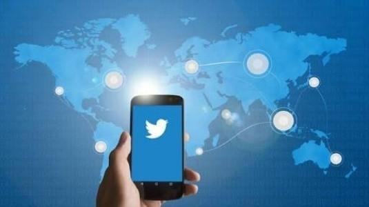 Twitter, Heyecan Verici Timestamps Özelliğini Kullanıma Sundu