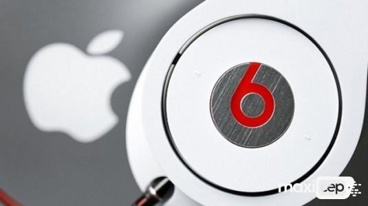 Apple 2018'de yeni kablosuz kulaklık modelleriyle karşımıza çıkabilir
