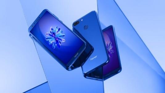Huawei Mate 20, Honor 10 ve Nova 3 Özellikleri ve Çıkış Tarihi Detaylandı