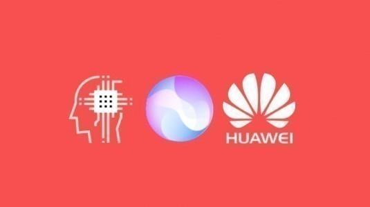 Huawei'nin sesli dijital asistanı geliyor: HiAssistant