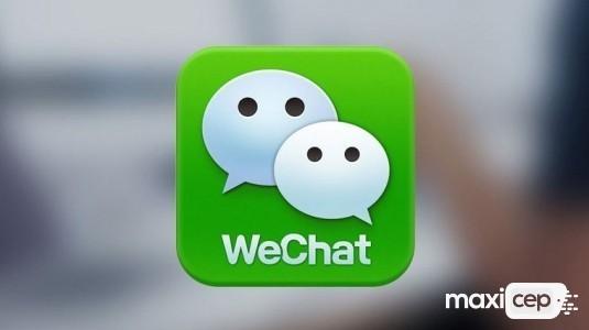 WeChat global pazarda, 1 milyar kullanıcı sayısını aştı