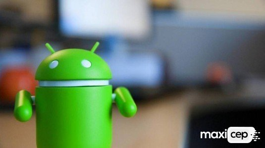 Android 9.0 P geliştici sürümü yayınlandı