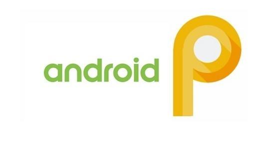 Nexus 5X ve Nexus 6P İçin Android P Güncellemesi Gelmeyecek
