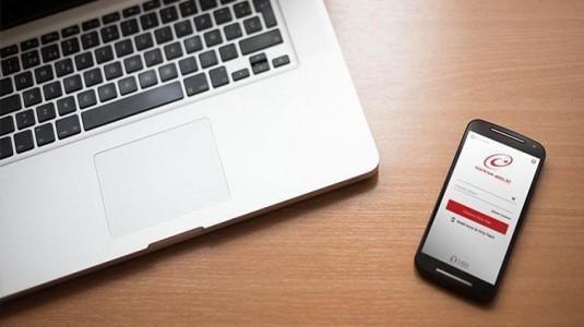 E-Devlet Rekabet Kurumu Başvuru Portalı hizmeti kullanıma sunuldu