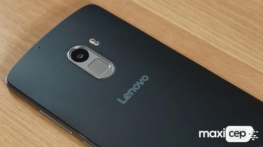 Lenovo S5 TENAA Kayıtlarında Göründü