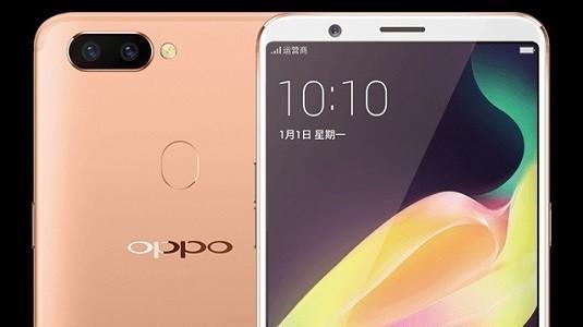 Oppo R11S ve R11S Plus İçin Android 8.0 Oreo ColorOS 5.0 Güncellemesi Geldi