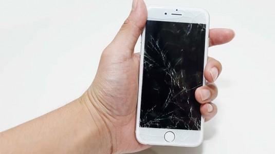 Yan sanayi ekran kullananlar, iOS 11.3 yüklememeli
