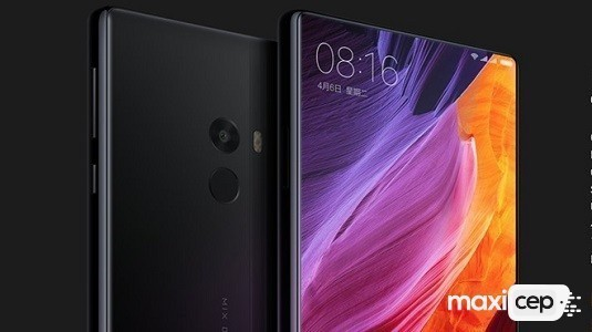 Xiaomi Mi 5, Mi Mix ve Mi Note 2 İçin Android 8.0 Oreo Geliyor