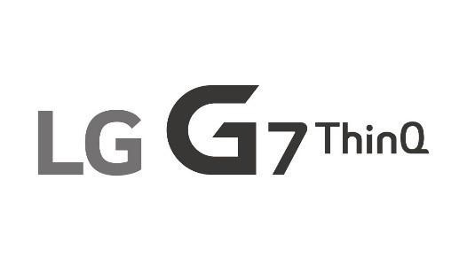 LG G7 ThinQ'nun Tanıtım Tarihi Resmi Olarak Duyuruldu