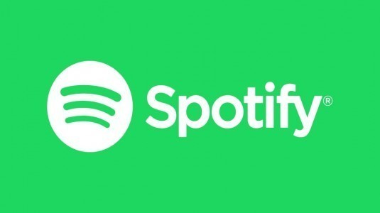 Spotify'i ücretsiz kullananlara yeni müjde