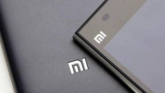 Xiaomi Mi 6x Özellikleri Ortaya Çıktı