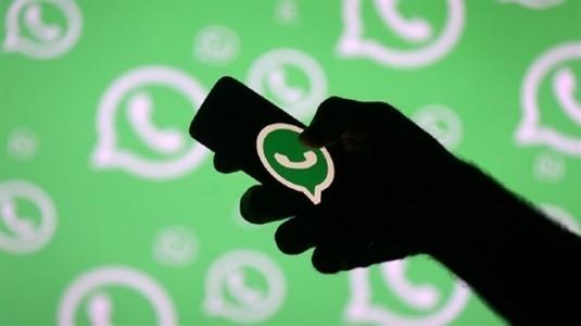 WhatsApp bilinmeyen numaralardan gelen mesajların sahibini tespit edecek