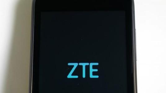 ZTE, ABD Yasağı Sonrasında , İşletim Sistemsiz Kalabilir