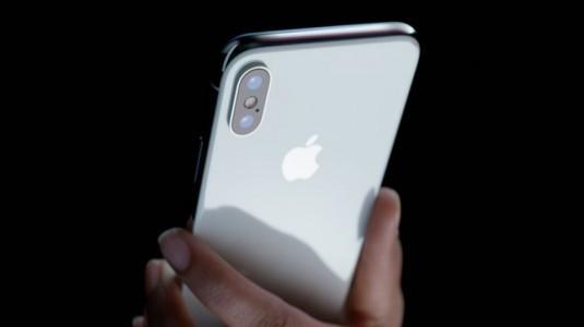 Apple'ın elde ettiği kar dudak uçuklattı