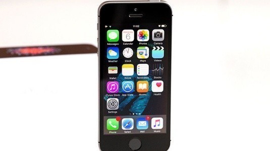 Yeni iPhone SE 2 Mayıs Ayında Piyasaya Çıkabilir