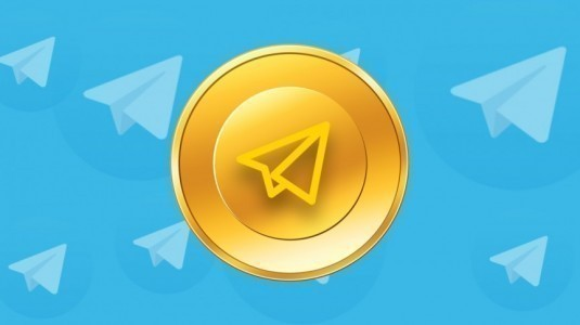 Telegram kripto parası önemli derece de yatırım aldı