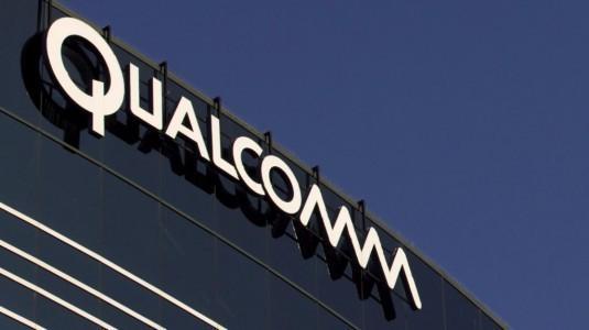 Qualcomm, 1.500 çalışanı işten çıkarıyor