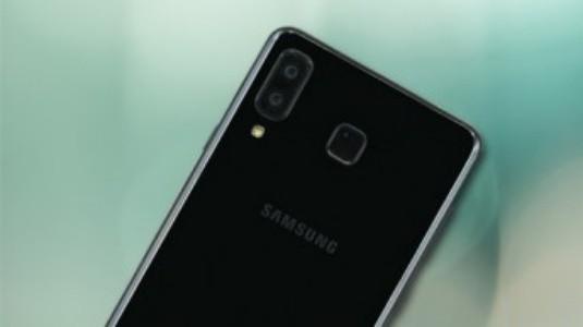 Samsung Galaxy S9+ Mini, Gerçekte Dream-Lite Adını Alacak