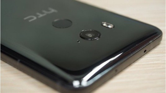 HTC U12+ Önümüzdeki Ayın Sonlarında Duyurulabilir