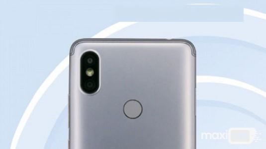 Bilinmeyen Bir Xiaomi Cihazı TENAA Kayıtlarında Göründü