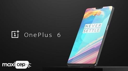 OnePlus 6'da Yeni Bir Materyal Kullanılacağı Açıklandı