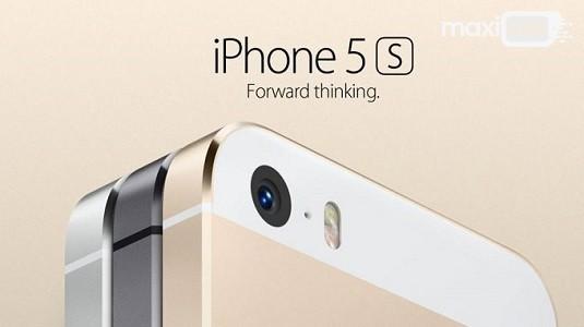 iPhone 5S'in iOS 12 Güncellemesini Alacağına Dair Bilgiler Ortaya Çıktı