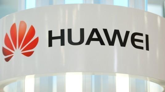 Huawei, 5G alanında liderliğe devam ediyor
